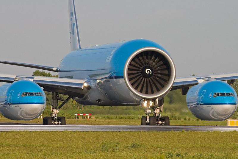عکس هواپیما جنگنده