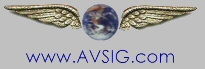 sig25ths.jpg (8758 bytes)